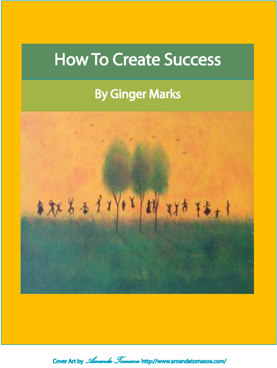 how to ebook cover image